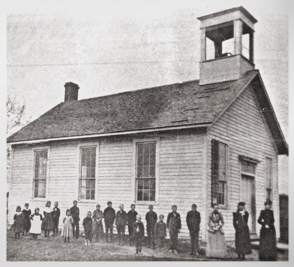 Peachbelt 1889