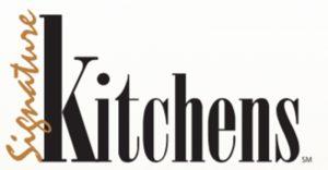 Signature Kitchens