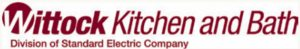 Wittock Kitchen and Bath