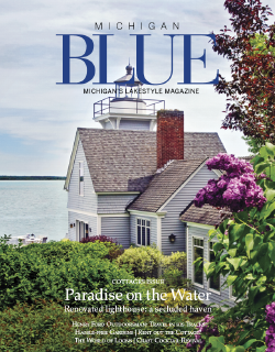 February 2017 – Cottages