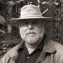 Gary W. Odmark
