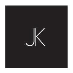 Jones Kenna Co. logo