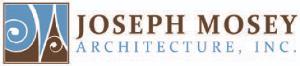 Joseph Mosey Architecture logo