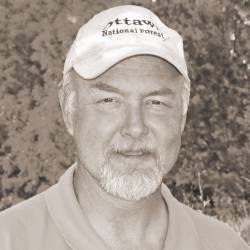 Mark S. Carlson