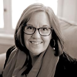 Amy Eckert