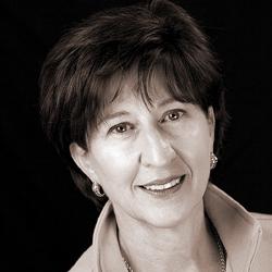 Caroline Beck