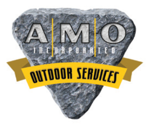 AMO Incorporated Outdoor Services