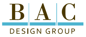 BAC Design Group