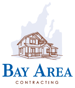 Bay Area Contracting