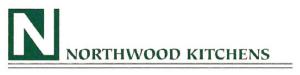 Northwood Kitchens