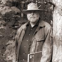Michigan Blue Magazine Contributor Gary Odmark
