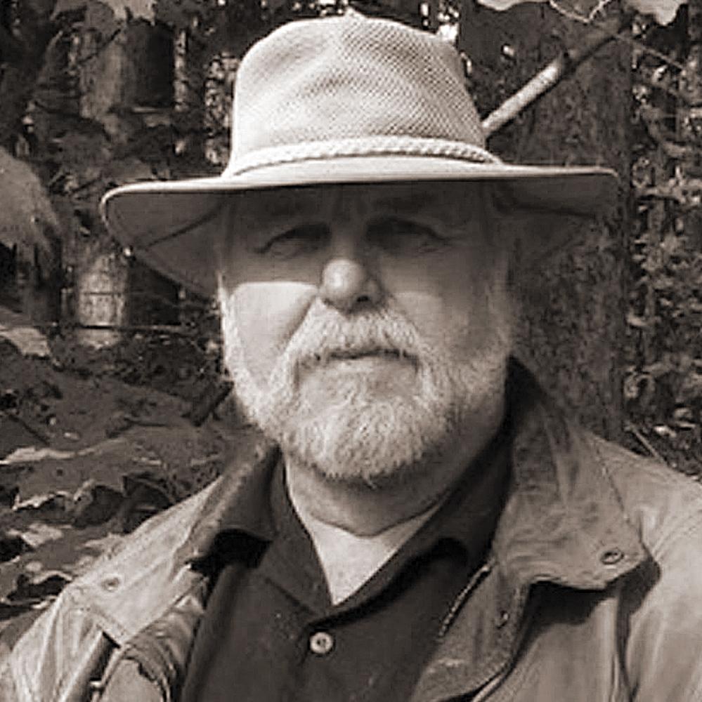 Gary Odmark