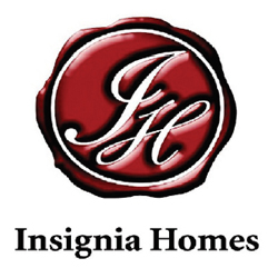 Insignia Homes