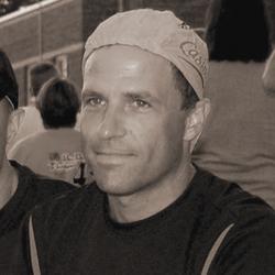 Mark Bialek