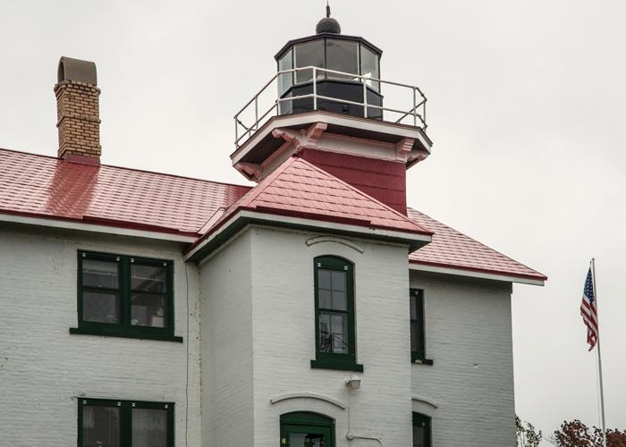 iStock Lighthouse
